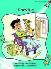 Chester: Fluency (Standard English Edition): Level 2 by John Lockyer (Paperback, 2004)