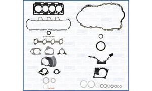 Conjunto-Completo-De-Motor-Junta-RENAULT-CLIO-Grandtour-IV-dCi-1-5-90-K9K-608-1-2013