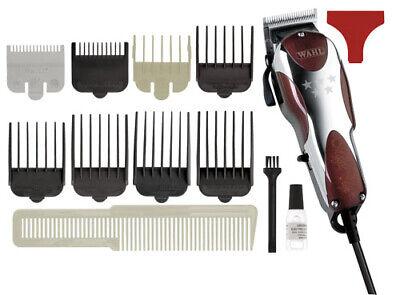 Scelta magicclip Barber shop professionale per capelli Schneider TAGLIACAPELLI dispositivo # 43870