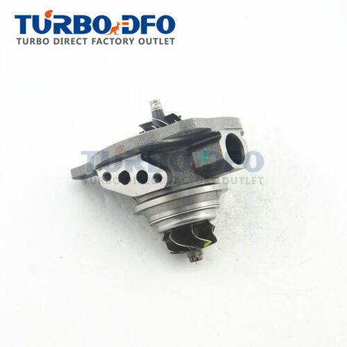 Turbo cartridge chra core 03F145701G volkswagen polo 1.2 TSI CBZB 105 HP 2010