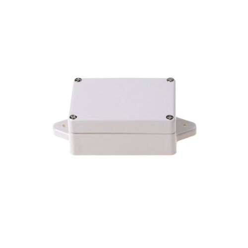 85x58x33mm Waterproof Plastic Electronic Project Cover Box Enclosure CaYJUSMAQE