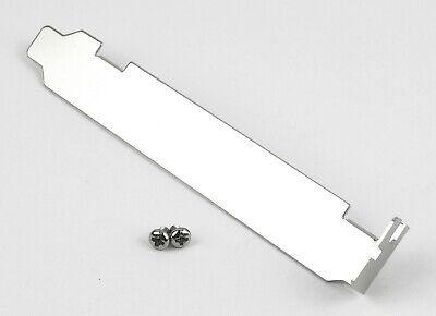 6e 5i 6ir Standard Full Height Bracket for Dell PERC H700,H800,6i US seller