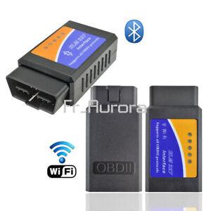 ELM327-WiFi-Bluetooth-OBD-OBD2-Car-Diagnostic-Scanner-Code-Reader-Tool-for-IOS