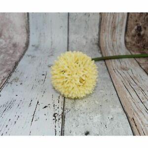 ASA-Kunstpflanze-Allium-weiss-55cm-Kunstbluete-Dekopflanze-Dekobluete-Kunstblume