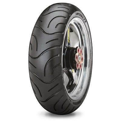 Piaggio Zip 50 Fast Rider 93-97 Maxxis M6029 90//90-10 Rear Tyre 50J