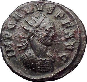 Carus-Carinus-amp-Numerian-father-282AD-Ancient-Roman-Coin-Nude-Sol-Sun-i30287