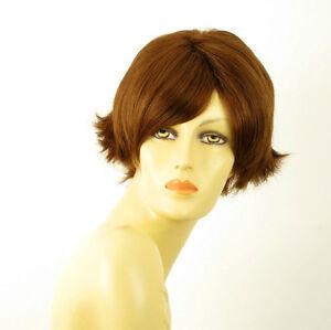 perruque-femme-100-cheveux-naturel-chatain-clair-cuivre-ref-GABRIELLE-30