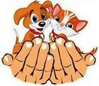 animalcarelancastercharityshop