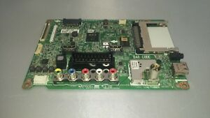 PLACA-DIGITAL-EBU62443113-EAX65361506-32LB561B