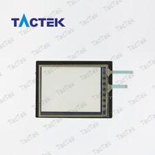 1PCS NEW AM640480G2TNQWTA0H Touch Screen Glass ##4G7Y