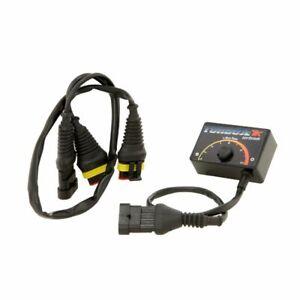 Turbo-Kit-TKUR0153-Emulator-Lambda-LX-125-250-Scrabble-Light-Ie-E3-2006-2007
