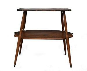 Table-a-the-double-plateau-art-nouveau-Louis-Majorelle-1900