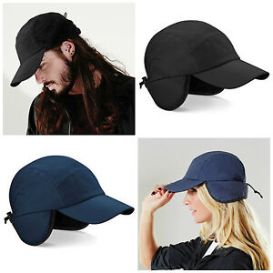 Image is loading Mountain-Cap-Waterproof-Windproof-Breathable-Hiking-Winter- Hat- ad8aff9df3e