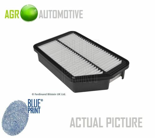 BLUE PRINT ENGINE AIR FILTER AIR ELEMENT OE REPLACEMENT ADG022100