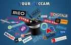 1 Year Server Cccam 4 Stable Lines Full HD 12 Months Europe all Boxes.