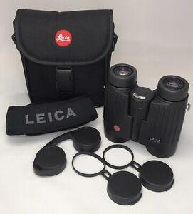 Leica-Trinovid-10x32-BN-binocular