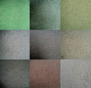 1 LITRE LEAD WEIGHT COATING POWDER VARIOUS COLOURS FOR COATING CAMO CARP LEADS