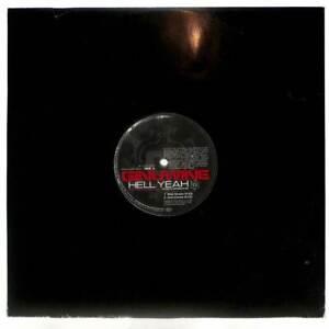 Ginuwine-Hell-Yeah-12-034-Vinyl-Record