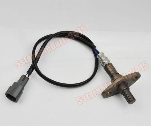 89465-09200 Oxygen Sensor Front Air Fuel Ratio for 1999-2002 Toyota Corolla 1.8L