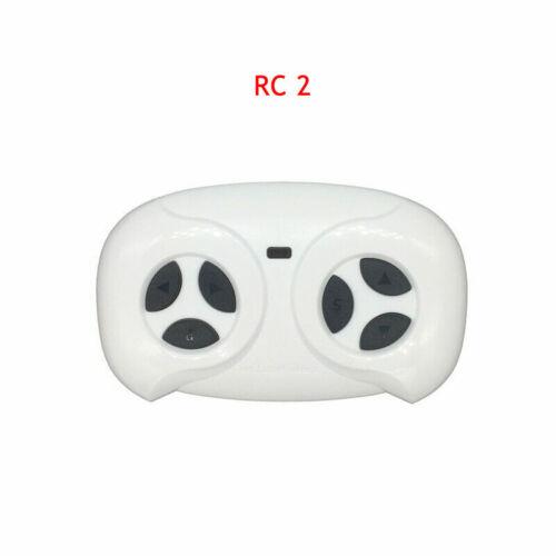 JR-RX-12V//6V Childrens Electric Car Bluetooth Remote Control /& Receiver