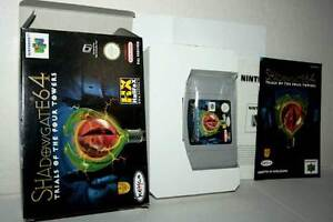 SHADOWGATE-64-TRIALS-OF-THE-FOUR-TOWERS-USATO-NINTENDO-64-N64-ED-ITA-FR1-42847