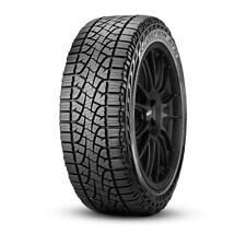 4 New Pirelli Scorpion Atr 325x55r22 Tires 3255522 325 55 22