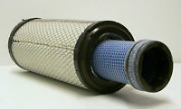Air Filter Kit For Bobcat 863, 863g, 864, 864g W/deutz Bf4m1011f Eng.