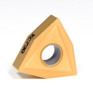 KENNAMETAL-Carbide-Turning-Insert-WNMG431-KC730-1158200-5-Pcs