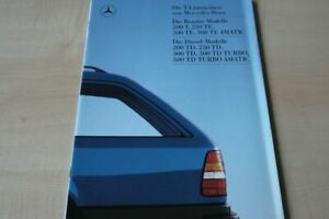 206472-Mercedes-200-D-230-E-260-E-300-E-TD-4matic-T-Modell-W124-Prospekt-12-19