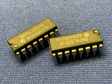 M5K4116P-3 MITSUBISHI M5K4116P 4116N DRAM 16-PIN DIP LAST ONES
