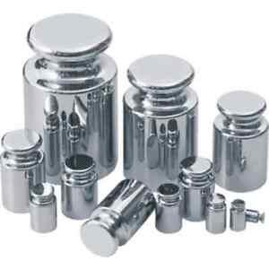 Poids-etalon-de-calibrage-calibration-etalonnage-de-1gr-a-10kg-pour-balance