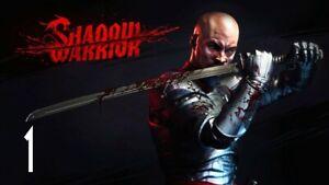 Shadow-Warrior-Steam-key-Chiave-Versione-Digitale-Codice-Gioco-PC-Game