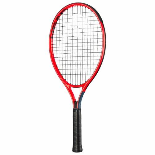Head Radical Junior 21 Raquette de Tennis
