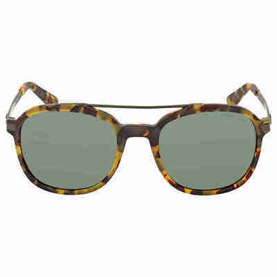 Michael Kors Sunglasses MK2031 - Choose color