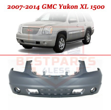 NEW BUMPER COVER SUPPORT BRACKET FRONT UPPER FITS 2007-2014 GMC YUKON 22742861