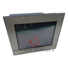 New In Box Proface Gp2301 Sc41 24v Hmi Touch Screen Controller