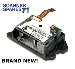 Symbol Motorola MC9090 SE824 scan engine with frame and scan flex