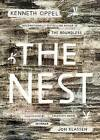 The Nest by Kenneth Oppel (Paperback / softback, 2016)