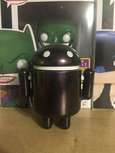 Android Mini Series-Completa Tu Colección!
