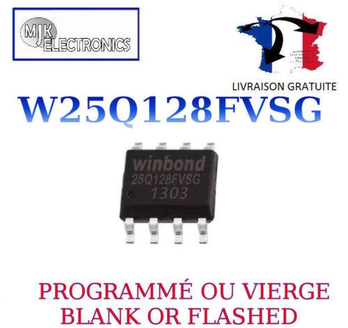 W25Q128FVSSIG W25Q128FVSIG W25Q128FVSG 25Q128FVSIG 25Q128FVSG 25Q128
