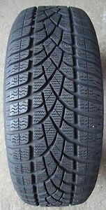 4 Winter Tyres Michelin Primacy Alpine PA3 225/50 R17 94 H M+S Top 8mm