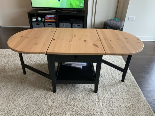 Altra Furniture 5094096 Carson Coffee Table For Sale Online Ebay