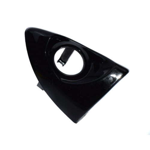 Fit BMW E53 X5 3.0i 4.4i 4.6is 4.8is Outside Left Front Door Handle 51218257737