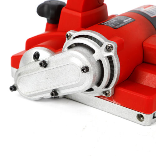 1600W Electric Brick Wall Chaser Wall Groove Cutting Machine 110V USA STOCK