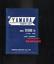 Yamaha-XS500-DOHC-1978-gt-Genuine-Parts-List-Catalogue-Book-Manual-XS-500-BC71 thumbnail 1
