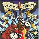 Gwyn Ashton - Two Man Blues Army (2009)