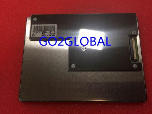 TX13D200VM5BAA NEW LCD Display panel 90 days warranty