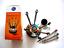 miniature 3 - 9pc Screwdriver set Rotating Stand Watchmaker Jewelry repair Hobby tool USA ship