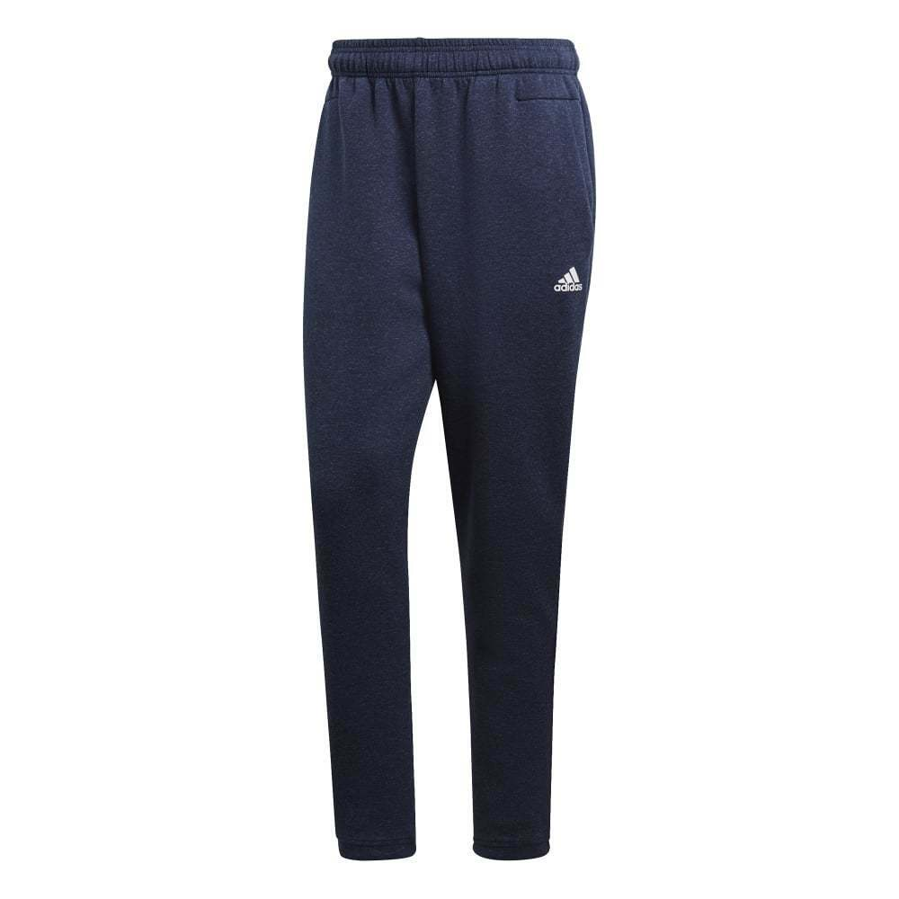 Adidas Mens ID Stadium Pants