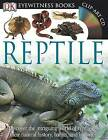 Reptile by Colin McCarthy (Hardback, 2012)